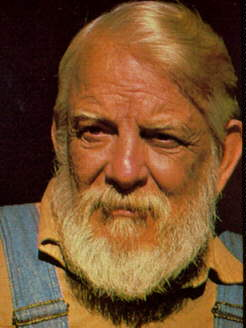 Denver Pyle tippie johnston